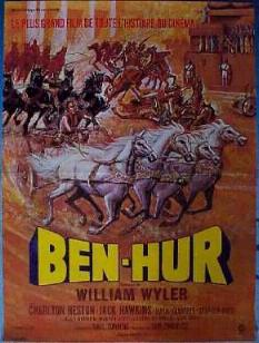 CH-BenHur-PosterNEW2.jpg