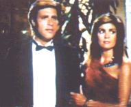 JOHN JAMES & TRACY SCOGGINS