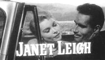 JANET LEIGH-OPENING CREDIT