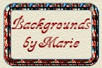 BACKGROUNDS BY MARIE